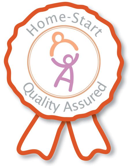 Home-Start-quality-seal