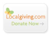 Local Giving Sidebar